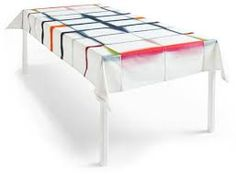 hay fold unfold tablecloth - Google Search