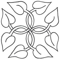 Zion - the Stencil company Sewing Appliques, Applique Patterns, Applique Quilts, Quilt Patterns, Quilting Stencils, Quilting Designs, Embroidery Designs, Pyrography Patterns, Laser Art