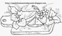 Embroidery Patterns, Dish Towels, Decoupage, Snoopy, Sketches, Comics, Drawings, Flowers, Fruit