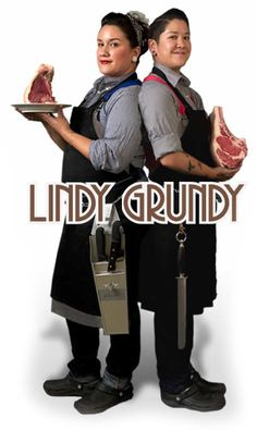 Lindy & Grundy - butcher shop - Location  801 North Fairfax Avenue Los Angeles, CA 90046