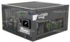 Seasonic SS-400FL2 - PC alkatrész árak - ÁrGép