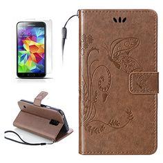 Yrisen 2in 1 Samsung Galaxy S5 Tasche Hülle Wallet Case S... https://www.amazon.de/dp/B01IK7WNFE/ref=cm_sw_r_pi_dp_x_T5r7xb89JQG9G