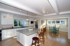 597 W Falmouth Hwy #8, Falmouth, MA 02540 | MLS #71949465 | Zillow