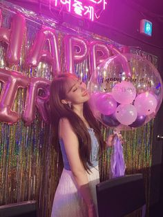 Birthday Goals, 22nd Birthday, Birthday Parties, Happy Birthday, Birthday Girl Pictures, Birthday Photos, Birthday Decorations At Home, Cute Couple Selfies, Debut Ideas