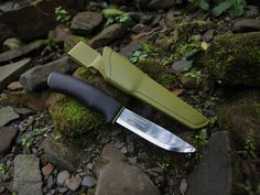 Bushcraft, Cool Photos, That Look, Camping Survival