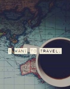 New travel quotes wanderlust adventure feelings ideas Oh The Places You'll Go, Places To Travel, Travel Destinations, Travel Tips, Couple Travel, Fontainebleau, I Want To Travel, Adventure Is Out There, Travel Quotes
