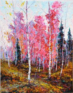 Dean Bradshaw | Jackson Hole Art Gallery