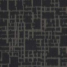 Style 2129   Office Carpet Pattern Style 2129   Competitive Commercial  Carpet