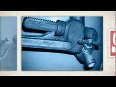 ... .com/ S.O.S. Plumbing & Rooter 760-270-9242 San Marcos CA