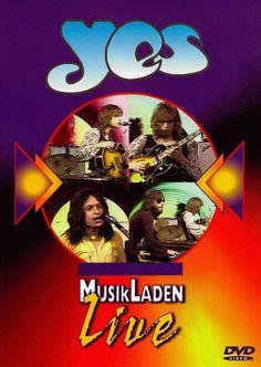 Best of Musikladen [DVD] [Region 1] [US Import] [NTSC] PI... https://www.amazon.co.uk/dp/B00000K4YY/ref=cm_sw_r_pi_dp_IO6ExbT9B6BNP