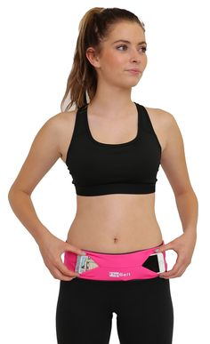 Never quit. Never give up. - Gabby Douglas www.flipbelt.com/?utm_source=Win-PR&utm_medium=PR&utm_campaign=Win-PR #FlipBelt #Fitness #Health #Quote #Inspiration