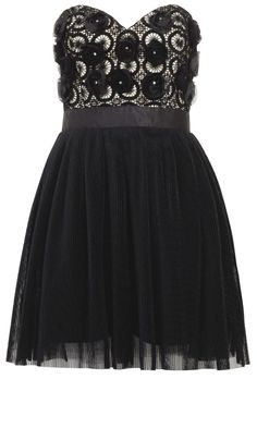 The perfect wedding guest dress x