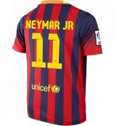 camiseta cristiano ronaldo baratas Neymar Jr barcelona 2014 primera equipacion http://camisetasfutbolbaratas2015.com/