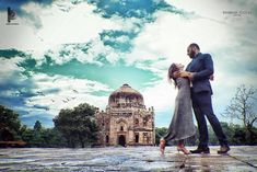 Pin-Worthy Pre-Wedding Shoot Locations In Delhi NCR Candid Photography, Wedding Photography, Pre Wedding Shoot Ideas, Couple Portraits, Couple Shoot, Couples, Gallery, Travel, Wedding Shot