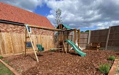 Your children's friends will be envious of the JuniorFort Monkey Climbing Frame. Your little monkeys will be entertained for hours as they swing from bar to bar on the monkey bars, clamber up the climbing wall/ladder and zoom down the wavy slide.   ClimbingframeDIY Climbingframeideas Climbingframekids  Climbingframesmallgarden  Climbingframegarden  ClimbingframeDIYplaystructure  Climbingframeplans  Climbingframediyhowtobuild Wooden Climbing Frame, Climbing Frames, Climbing Wall, Buried Treasure, Swing Seat, Little Monkeys, Heart For Kids, Healthy Kids, Canvas Material