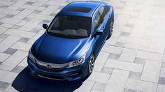 2016 Honda Accord Release Specs & Engine America - I will present information about a specs & engine Trucks For Sale, Cars For Sale, Honda Dealership, Honda Motors, Comfort Design, Richmond Hill, Honda Cars, New Honda, Honda Accord