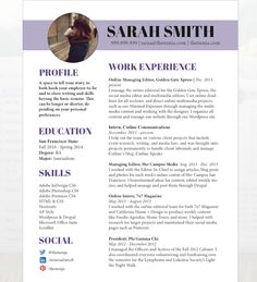 pretty resumes and cover letters with fascinating federal resume