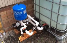 Image result for OFF GRID rainWATER FILTRATION solar panel pump