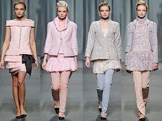 haute couture fashion - Αναζήτηση Google