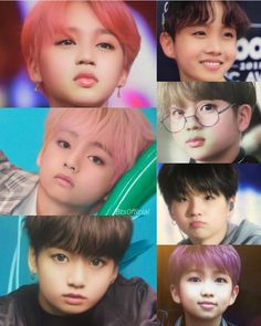 BTS members looks so cute in this baby filter😭😭 Bts Lockscreen, Foto Bts, Bts Taehyung, Bts Jungkook, K Pop, V Bts Wallpaper, Bts Memes Hilarious, Album Bts, Kpop Memes