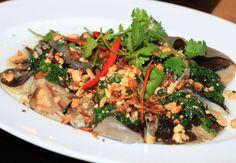 Best Vietnamese Food in Phan Thiết City