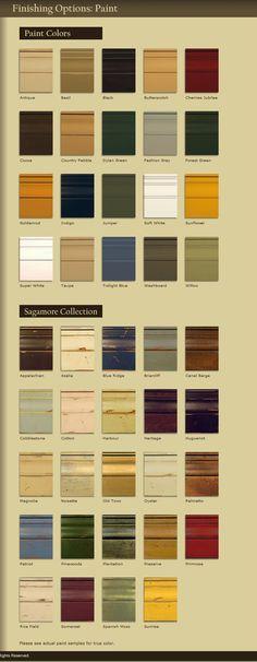 Painted Kitchen Cabinet Ideas | Kitchen Cabinet Colors Ideas Color Ideas For Painting Kitchen Cabinets ...