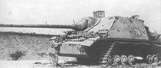 Equipment of The Balaton Battle | English Russia | Page 34