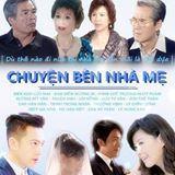 http://xemphimone.com/chuyen-ben-nha-phan-2