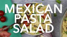 Creamy Asparagus Soup {Instant Pot & Stove Top} | Home. Made. Interest. Brunch Recipes, Keto Recipes, Dessert Recipes, Cooking Recipes, Kraft Recipes, Casserole Dishes, Shrimp Casserole, Casserole Recipes, Salsa Fresca