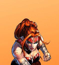 """artemis of bana-mighdall in red hood and the outlaws annual "" Artemis, Character Poses, Comic Character, Marvel Dc Comics, Anime Comics, Comic Books Art, Comic Art, Talia Al Ghul, Black Batman"