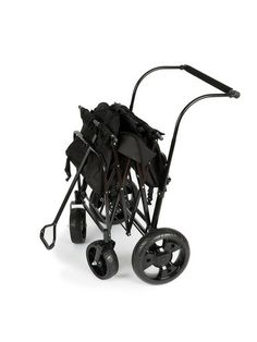 Double Wagon Stroller by Go-Go Babyz at Gilt Double Strollers, Baby Strollers, Kids Wagon, Cleaning Materials, Search, Baby Prams, Cleaning Supplies, Searching, Prams