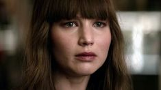 """Jennifer Lawrence is a deadly spy in Red Sparrow Super Bowl teaser Jennifer Lawrence is out to kill in our latest look at her upcoming spy thriller Red Sparrow. The movie features the Oscar winner as prima ballerina turned Russian spy Dominika Egorova, also known as DIVA. Attention!!! This is Just an Announce to view full post click on the """"Visit"""" Button Above"""