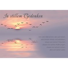 In stillem Gedanken - Makeup For Eyes Daddy I Miss You, Fundraising Events, What To Make, Truth Quotes, S Quote, Love Quotes For Him, How I Feel, Grief, Relationship Quotes