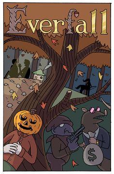 Fantasy Fiction Podcast — somfunartdesign: An illustration of the magical. Fantasy Fiction, High Fantasy, Comic Books, Comics, Illustration, Art, Craft Art, Drawing Cartoons, Kunst