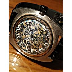 Favre Leuba, Pre Owned Watches, Breitling, Rolex Watches, Accessories, Jewelry Accessories
