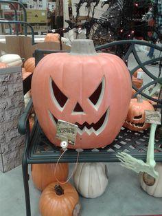 Pumpkin Faces, Halloween Pumpkins, Pumpkin Carving, Art, Art Background, Halloween Gourds, Kunst, Pumpkin Carvings, Performing Arts