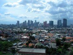 Jakarta and cloud