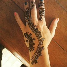 #henna #henne #inspiration #art
