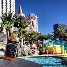 City of Las Vegas , город Nevada