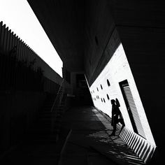 Light from above by Serge Najjar Light And Shadow Photography, Monochrome Photography, Black And White Photography, Street Photography, Landscape Photography, Modern Art Prints, Wall Art Prints, Serge Najjar, Shadow Architecture