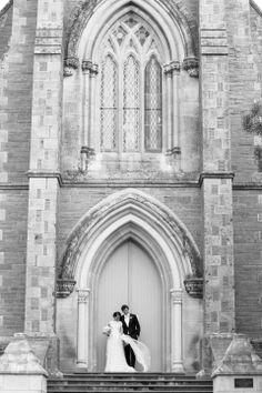 Photographers: Todd Perry (Sydney Australia) / View on The LANE