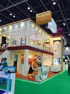 Exhibition Stand Design China : 38 best china exhibition stand builder images china exhibition