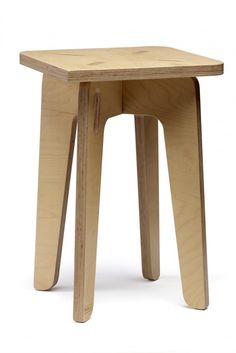 PLY&co.-stool-sit'abit-birch