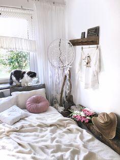 Dream catcher xxl,bedroom,boho style,instagram lavien_home_decor