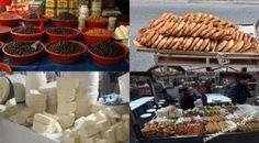 #sağlık #sağlıklıyaşam #gıda #gıdagüvenliği #açıkgıdalar Bu Gıdalar Sağlığınızı Tehdit Ediyor.