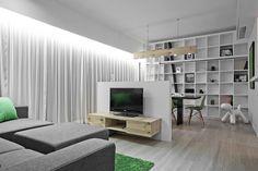 in Hims interior design - desiretoinspire.net