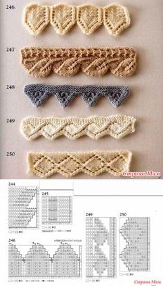 Free Knitting Pattern for Taos Lap Blanket Baby Knitting Patterns, Knitting Stiches, Lace Knitting, Knitting Designs, Knitting Needles, Stitch Patterns, Crochet Patterns, Crochet Lace, Knit Edge