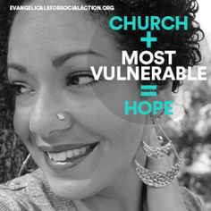 http://gracebiskie.com/2014/10/06/what-gives-me-hope-for-the-church/
