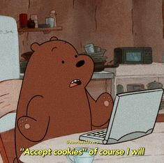 #aesthetic #aestheticquotes #quotes #savage #savagequotes #sassy #sassyquotes #devil #devilaesthetic #badass #badassquotes #reckless #cookies #webarebears #grizzly Devil Aesthetic, Quote Aesthetic, Savage Quotes, We Bare Bears, Sassy Quotes, Badass Quotes, Snoopy, Space, Fictional Characters
