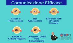 5 Azioni Indispensabili per una #Comunicazione Efficace http://www.afcformazione.it/blog/5-azioni-indispensabili-per-una-comunicazione-efficace